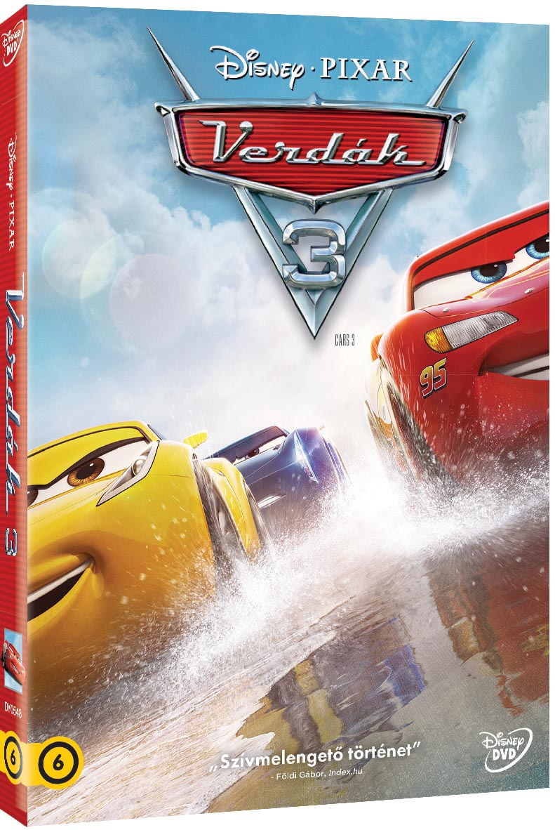 dvdabc.hu - DVD WEBSHOP, BLU-RAY WEBSHOP - DVD : FRANK (2014)